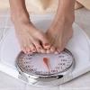 Estudio: Llamando a la gente gorda no ayuda a bajar de peso