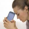 Estudio: Reduzca el estrés Controlar el email Menos