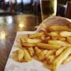 Un estudio muestra que los estadounidenses finalmente están comiendo menos