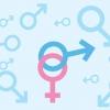 Estudio: Mujeres Con Hombre Amigos tener más sexo