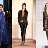 El Mejor otoño de 2011 tendencias de moda para su tipo de cuerpo