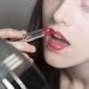 Lo Mejor Iluminación en Aplicación de maquillaje