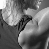 La mejor manera de vencer los músculos doloridos