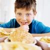 La Psicología de la Publicidad de Alimentos