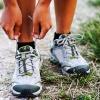 La primicia sobre las zapatillas de deporte