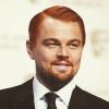 Estos son celebridades con pelo rojo y pecas