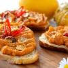 Tres recetas de calabaza para darle vida a Fall