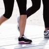 Tonificación Zapatos: ¿realmente funcionan?