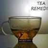 Top 15 de los remedios caseros que utilizan el té