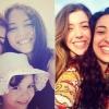 Mujeres turcas te regalamos la última risa con Selfies Riendo
