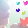 Twitter Está Haciendo Usted Bitter