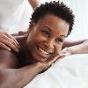 ¿Por qué el masaje es una necesidad, no un lujo