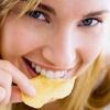 ¿Por qué usted es gordo: Estás engañado para Comer comida chatarra