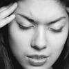 Las mujeres, esto es cómo el estrés está saboteando su metabolismo