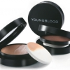 Youngblood Mineral Radiance Base de Maquillaje Crema Polvos